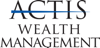 Actis Wealth | Financial Advisor West Des Moines Iowa