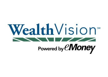 financial advisor west des moines iowa | Actis Wealth Management WealthVision_logo 350x250