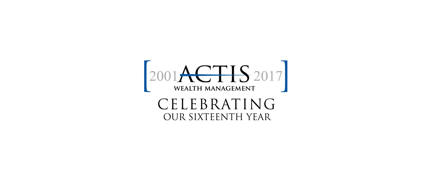 financial advisor west des moines iowa | Actis Wealth Management